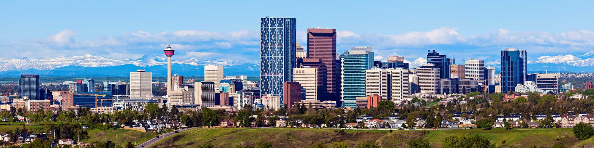 City-of-Calgary-2000x500