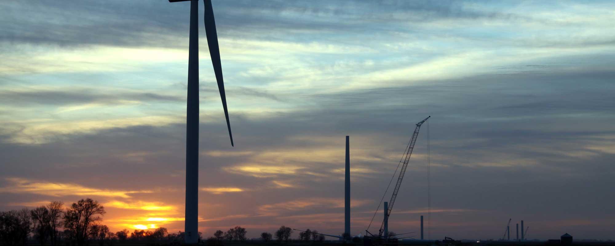 IMG-1-Turbine-landscape-2000x800